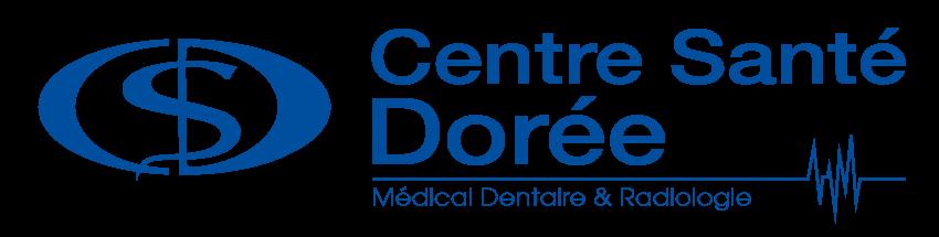 Médical Dentaire Radio