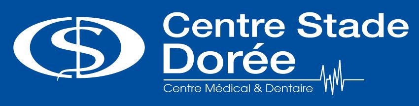 logo-stade-doree