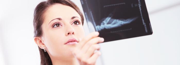 Radiologie Générale